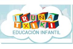 irunatxiki-logo
